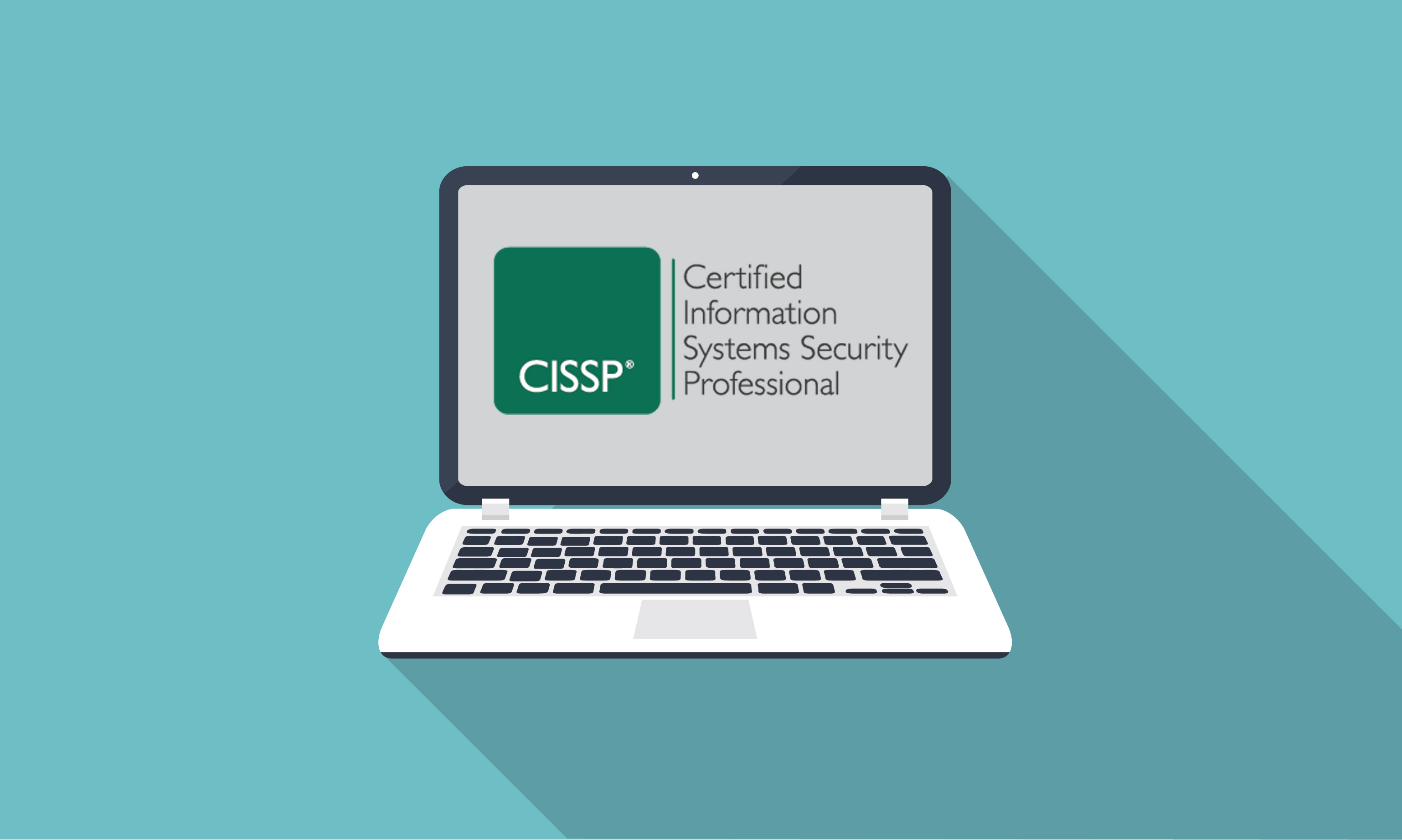 Top cyber security certifications