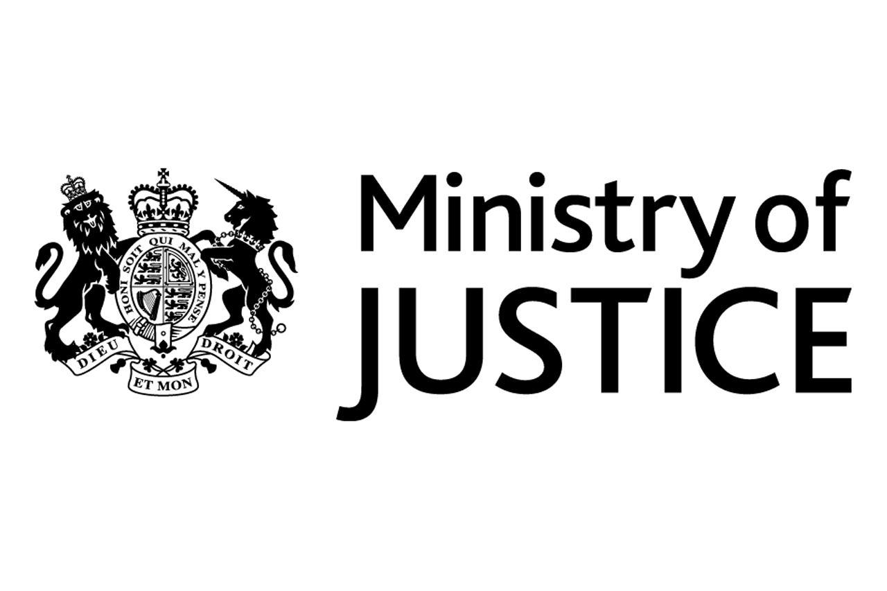 MoJ want partner for a £250k cybersecurity review