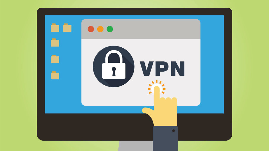 What is a VPN & why is it needed?