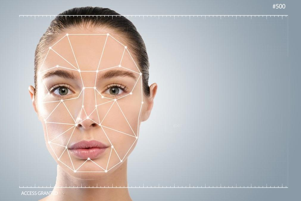 The darker side of facial recognition technology