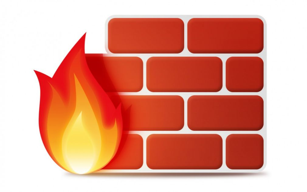 Best Practice Firewall Solutions to Defend Against Ransomware attacks