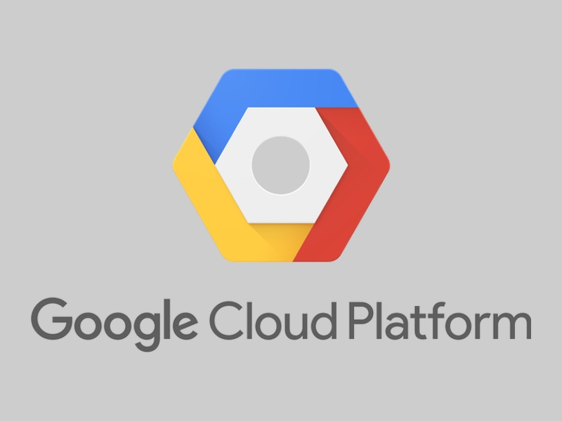 Office for National Statistics (ONS) Adopts Google Cloud