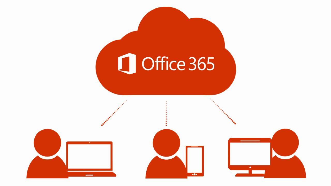 Top tips to secure Office 365