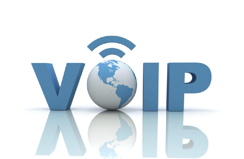 Are VoIP VPNs Worth It?